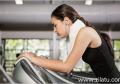 在家用跑步机跑步与室外路面跑步有什么不同?
