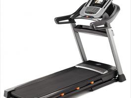 1万元最值得买的家用跑步机推荐