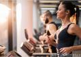 跑步机减肥效果如何?三个月成功瘦了50斤