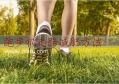 跑步机减肥不只是跑步,跑步机走路照样也能减肥!