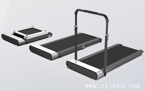 小米生态企业金史密斯WalkingPad跑步机家用小型可折叠走步机