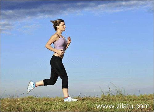 家用跑步机锻炼效果怎么样?