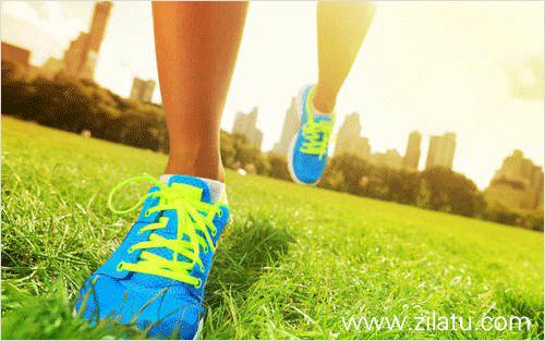 跑步机减肥与户外减肥哪个效果好?值得一看!