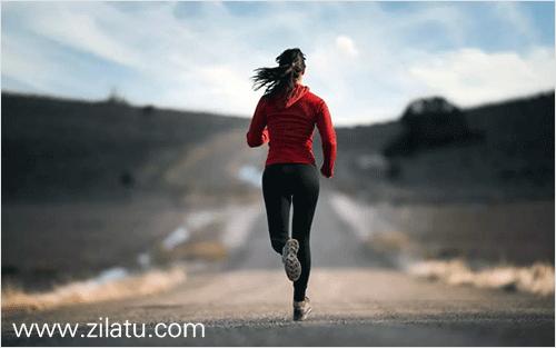 跑步机跑步可以减肥吗?怎么减肥效果最好?