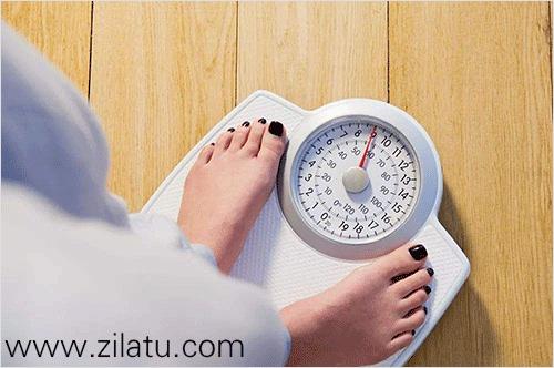 怎么用跑步机来减肥呢?跑步机这样做减肥效果更好